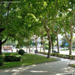 Foto Plaza de la Lealtad 6
