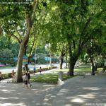 Foto Plaza de la Lealtad 7