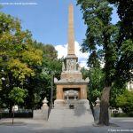 Foto Plaza de la Lealtad 8