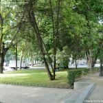 Foto Plaza de la Lealtad 9