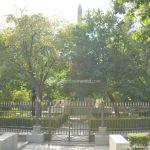 Foto Plaza de la Lealtad 12