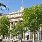 Foto Plaza de la Lealtad 15