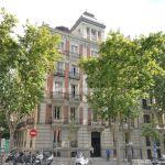 Foto Edificio Calle de Antonio Maura