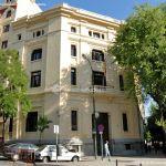 Foto Centro de Investigaciones Sociológicas (CIS) 2