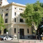 Foto Centro de Investigaciones Sociológicas (CIS) 4