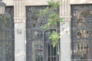 Foto Edificio Calle de Alcalá