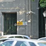 Foto Agencia Española de Seguridad Alimentaria y Nutrición 1