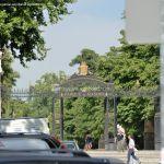 Foto Parque de El Retiro 1