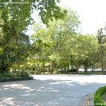 Foto Parque de El Retiro 11