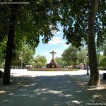 Foto Parque de El Retiro 19