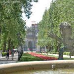 Foto Parque de El Retiro 31