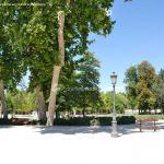 Foto Parque de El Retiro 33