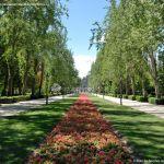 Foto Parque de El Retiro 35