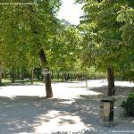 Foto Parque de El Retiro 37