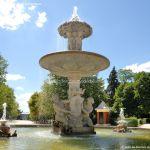 Foto Parque de El Retiro 49