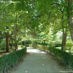 Foto Parque de El Retiro 51