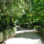 Foto Parque de El Retiro 52