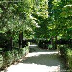Foto Parque de El Retiro 55