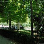Foto Parque de El Retiro 57