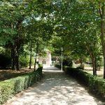 Foto Parque de El Retiro 61