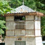 Foto Parque de El Retiro 62