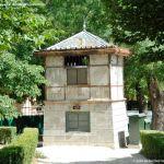 Foto Parque de El Retiro 64