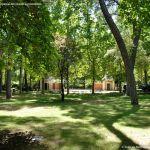 Foto Parque de El Retiro 69