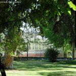 Foto Parque de El Retiro 70