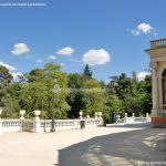 Foto Parque de El Retiro 75