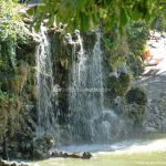 Foto Parque de El Retiro 83