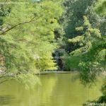 Foto Parque de El Retiro 89