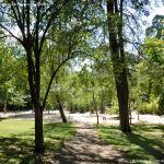 Foto Parque de El Retiro 92