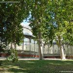 Foto Parque de El Retiro 93