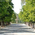 Foto Parque de El Retiro 97