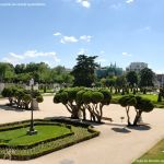 Foto Parque de El Retiro 101