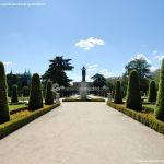 Foto Parque de El Retiro 104