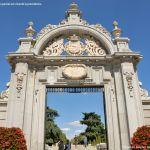 Foto Parque de El Retiro 114