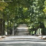 Foto Parque de El Retiro 131