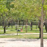 Foto Parque de El Retiro 136