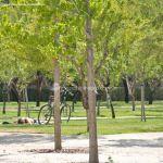 Foto Parque de El Retiro 137