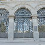 Foto Casón del Buen Retiro de Madrid 9