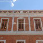 Foto Casón del Buen Retiro de Madrid 15