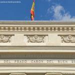 Foto Casón del Buen Retiro de Madrid 35