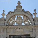 Foto Puerta de Felipe IV