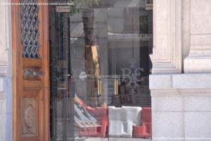 Foto Real Academia Española de la Lengua de Madrid 10