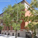 Foto Real Academia Española de la Lengua de Madrid 13