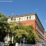 Foto Real Academia Española de la Lengua de Madrid 19