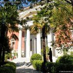Foto Real Academia Española de la Lengua de Madrid 31