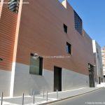 Foto Calle Casado del Alisal 3