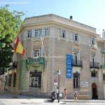 Foto Calle Casado del Alisal 6